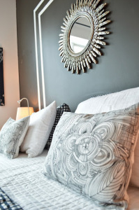 black-and-white-bedroom7