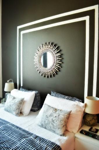 black-and-white-bedroom_e