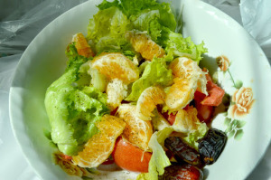 orange-and-lettuce-salad-1