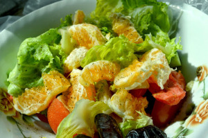 orange-and-lettuce-salad