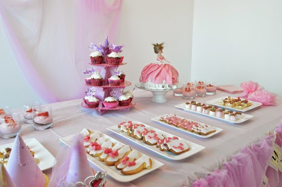 princess-party-11