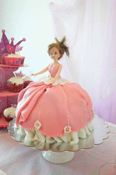 princess-party-12