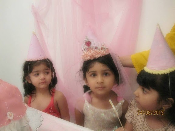 princess-party-13
