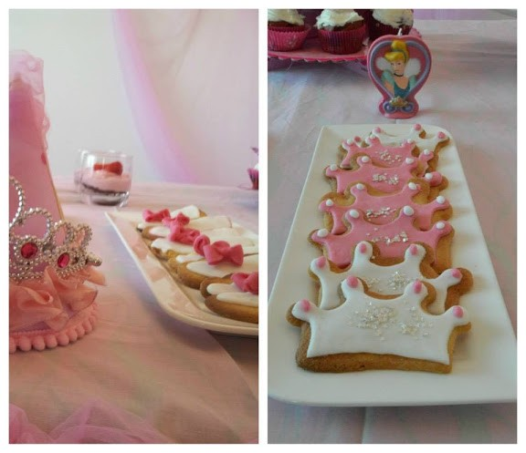 princess-party-2