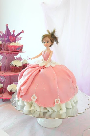 princess-party-3