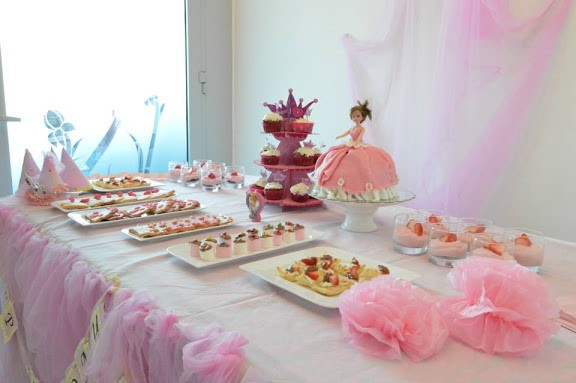 princess-party-4