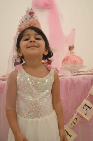 princess-party-7