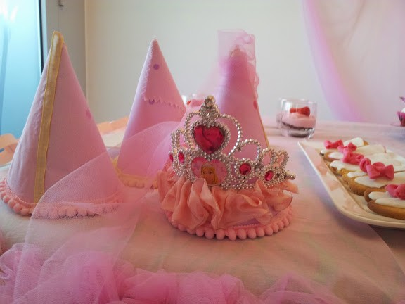 princess-party-9