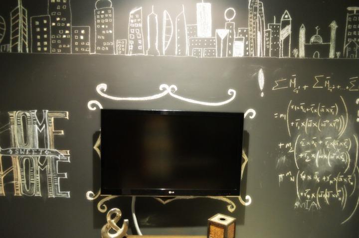 chalkboard wall3