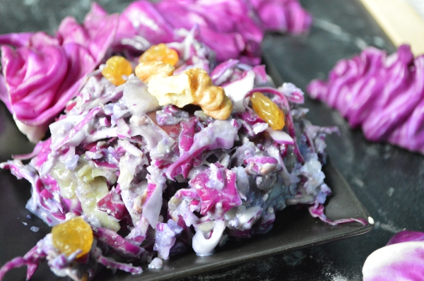 purple cabbage coleslaw 26 - Copy