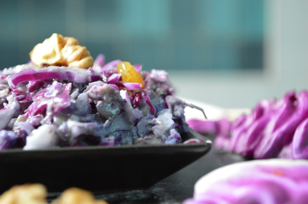 purple cabbage coleslaw 28 - Copy