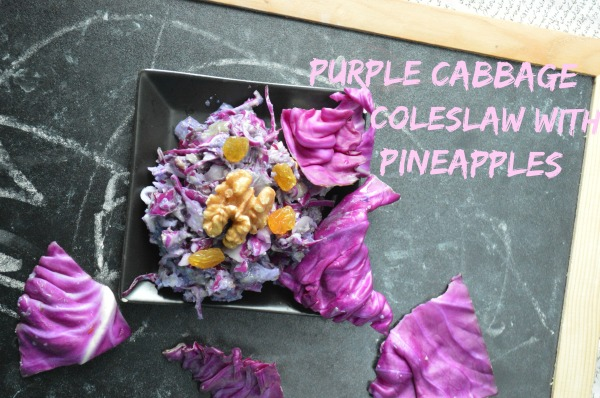 purple-cabbage-coleslaw
