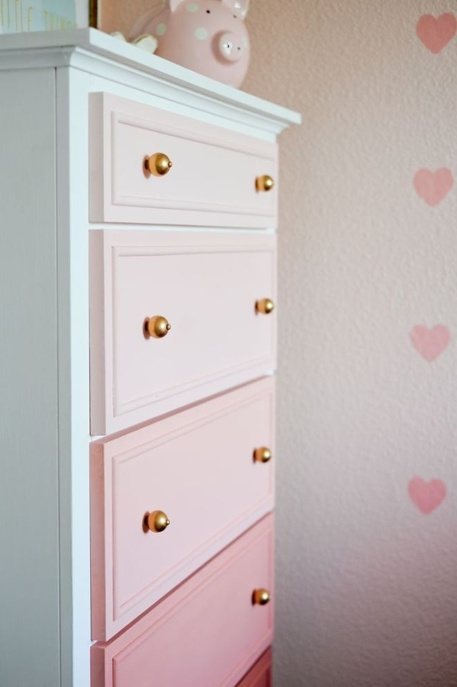 girls bedroom inspiration 2