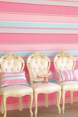 girls bedroom inspiration 3