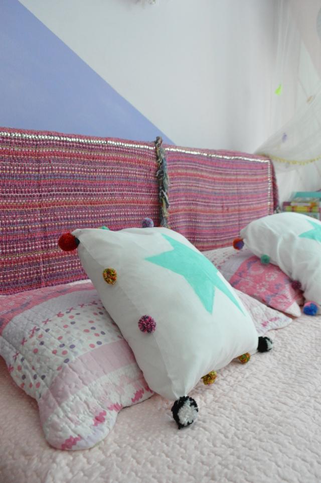 girls bedroom makeover 4