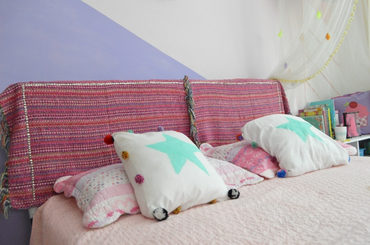 girls bedroom makeover 5