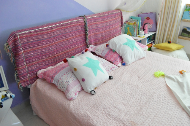 girls bedroom makeover 17