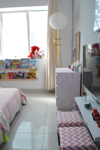 girls bedroom makeover 7