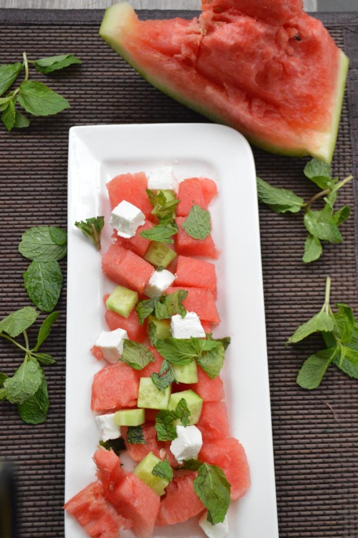 watermelon-feta-salad