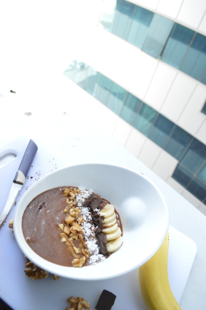 smoothie-bowl-2