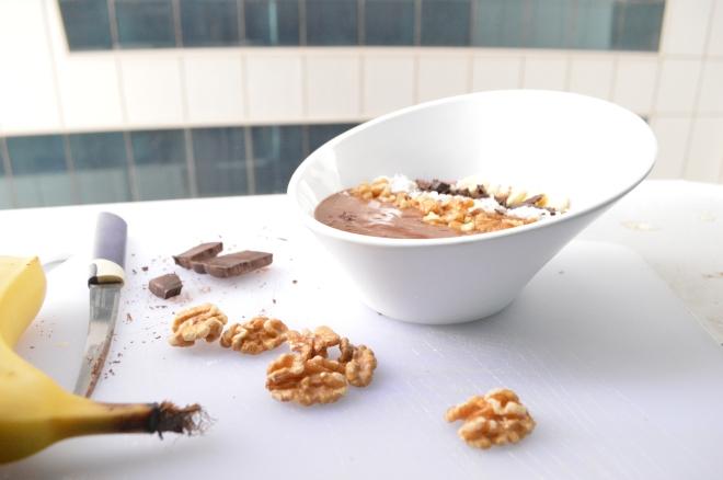 smoothie-bowl-5