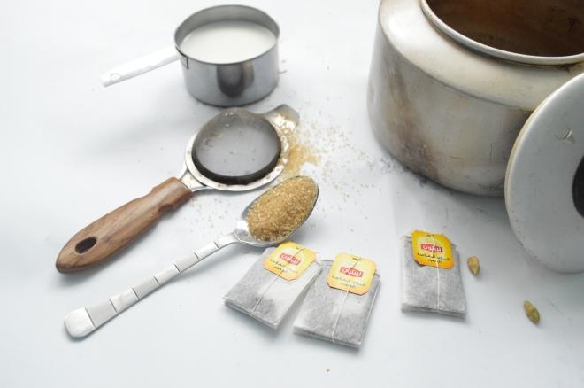 chai-latte-11