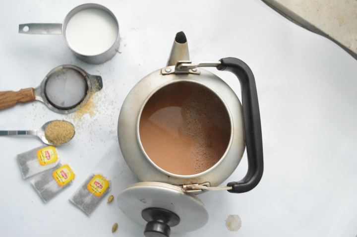 chai-latte-13