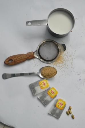 chai-latte-15