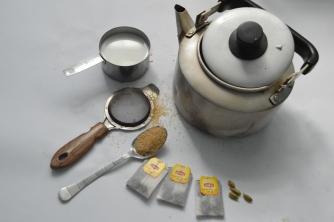 chai-latte-16