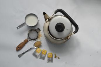 chai-latte-17