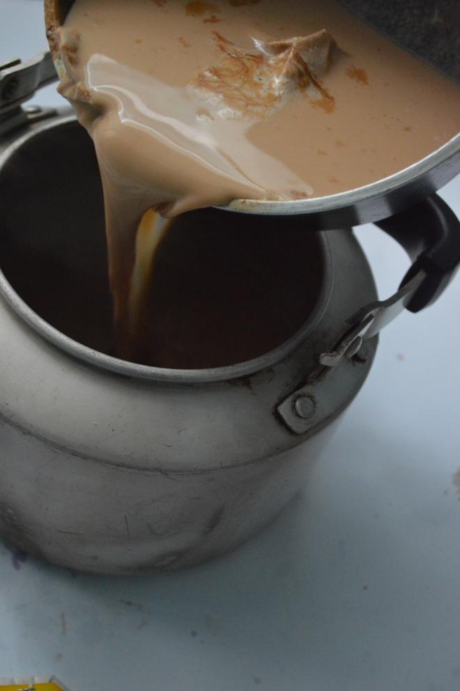 chai-latte-5