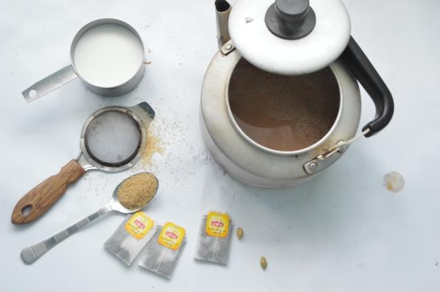 chai-latte-6