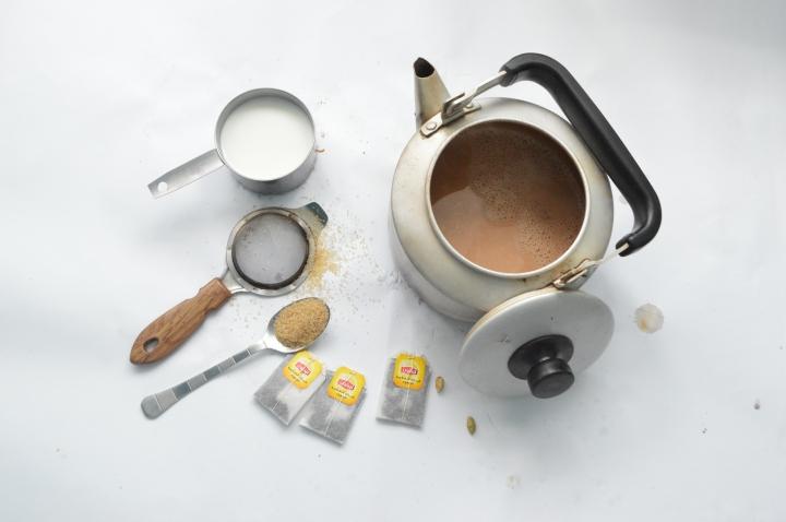 chai-latte-8