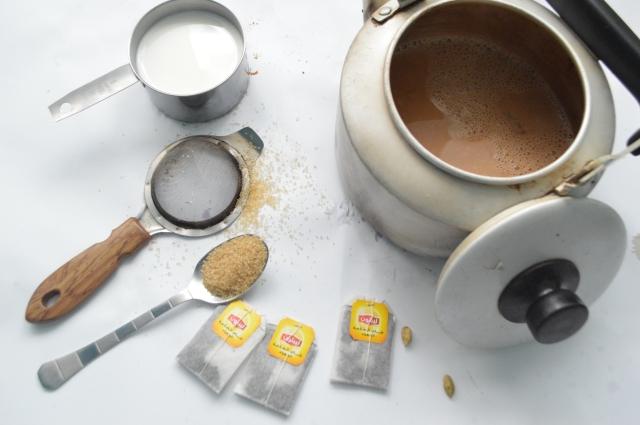 chai-latte-9