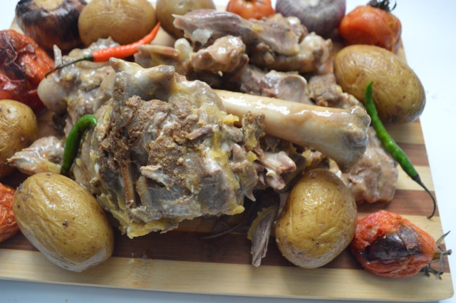 lamb-roast-with-grilled-vegetables-2