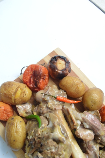 lamb-roast-with-grilled-vegetables-3