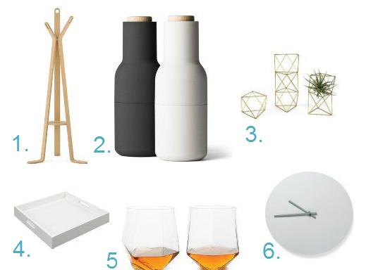 minimalist-wishlist-1