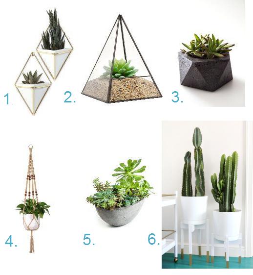 planters-wishlist