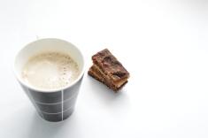 chai-latte-1