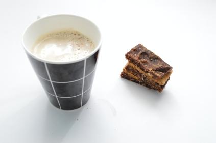 chai-latte-3