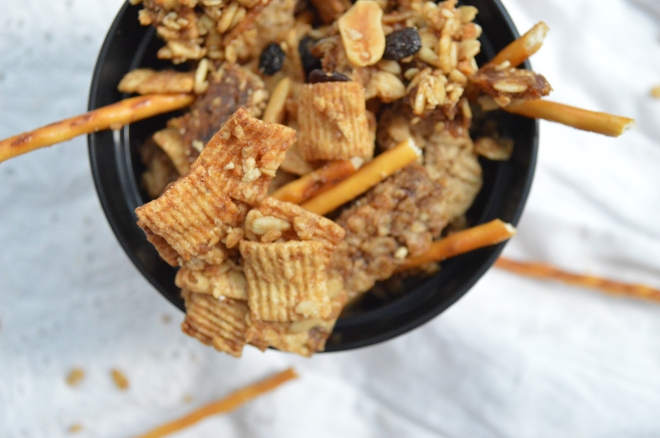 healthy-chex-mix-6