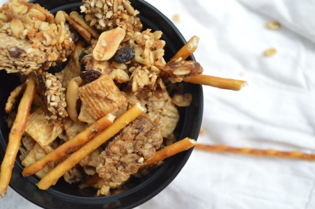 healthy-chex-mix-8
