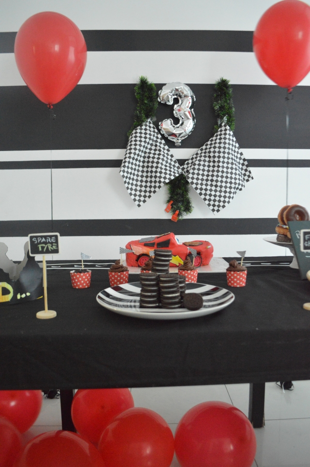 cars-birthday-2