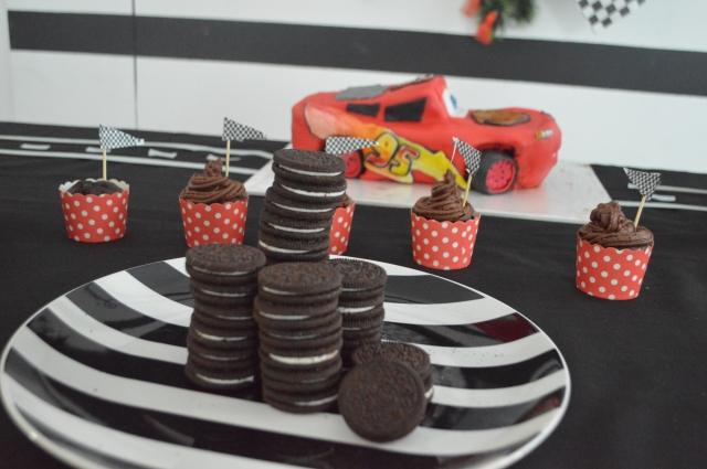 cars-birthday-3