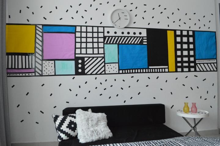 gorman-room-3