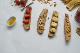 peanut butter toast 8