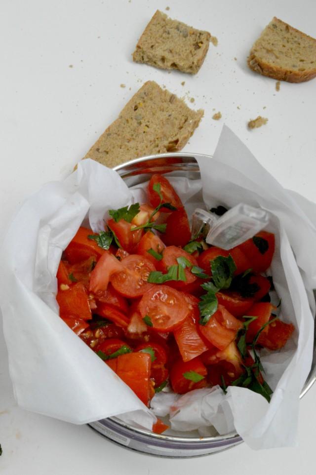 tomato salad 13