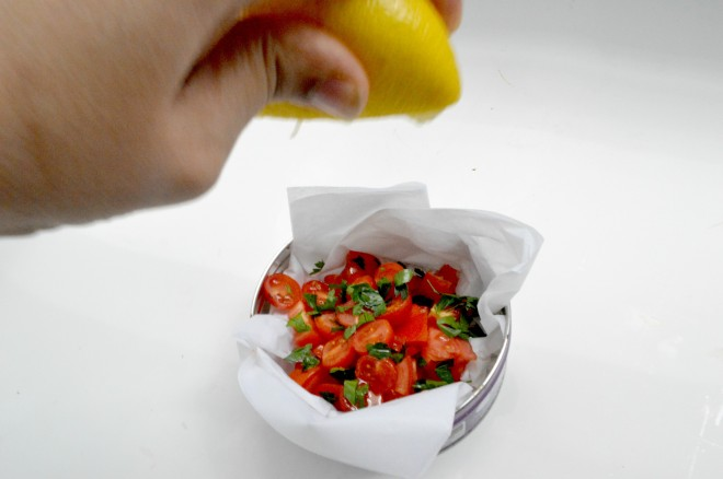 tomatosalad5