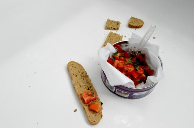 tomatosalad9